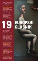 EUROPSKI GLASNIK 19/2014 - dražen (gl. ur.) katunarić