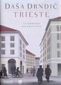 TRIESTE (na talijanskom jeziku) - daša drndić