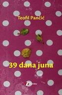 39 DANA JUNA - teofil pančić