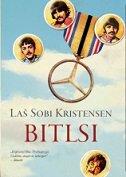 BITLSI - lars saabye christensen