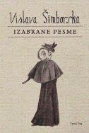 IZABRANE PESME - wislawa szymborska