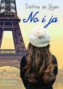 NO I JA - delphine de vigan
