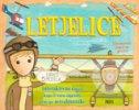 LETJELICE - Interaktivna knjiga - grupa autora