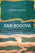 SAN BOGOVA - erwin mortier
