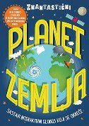 ZNANTASTIČNI PLANET ZEMLJA - jen green