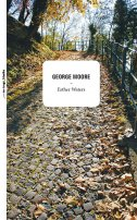 ESTHER WATERS - george moore
