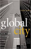 GLOBAL CITY - saskia sassen