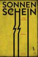 SONNENSCHEIN (na njemačkom jeziku) - daša drndić