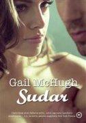 SUDAR - gail mchugh