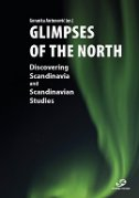 GLIMPSES OF THE NORTH - Discovering Scandinavia and Scandinavian studies - goranka ur. antunović