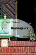 RAZBRAJALICA - laslo blašković