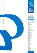 NOVA ISTRA BR. 3 - 4/2014 - boris domagoj (ur.) biletić