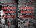 LIJEČNICI NACISTI - Medicinsko ubijanje i psihologija genocida - 1. i 2. svezak - robert jay lifton