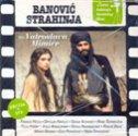 BANOVIĆ STRAHINJA ( knjiga + DVD ) - vatroslav mimica