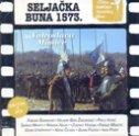 SELJAČKA BUNA 1573. ( knjiga + DVD ) - vatroslav mimica