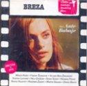 BREZA ( knjiga + DVD )
