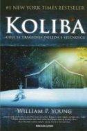 KOLIBA - william p. young