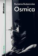 OSMICA - rumena bužarovska