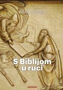 S BIBLIJOM U RUCI - mario crvenka