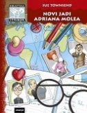 NOVI JADI ADRIANA MOLEA - sue townsend