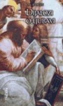 DIJALOZI O LJUBAVI - lav jevrejin