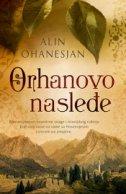 ORHANOVO NASLEĐE - aline ohanesian