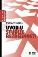UVOD U STUDIJE BEZBEDNOSTI - paul d. williams