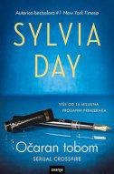 OČARAN TOBOM - sylvia day