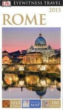 EYEWITNESS ROME 2015