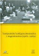 OSTPOLITIK WILLYJA BRANDTA I JUGOSLAVIJA (1963.-1969.) - dušan nečak