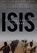 ISIS - U SRCU VOJSKE TERORA - michael weiss, hassan hassan