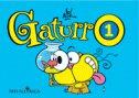 GATURRO 1 - cristian dzwonik