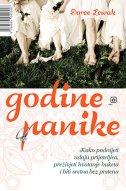 GODINE PANIKE - doree lewak