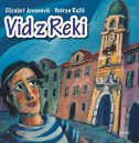 VID Z REKI - elizabet jovanović
