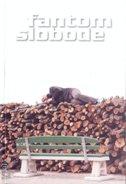 FANTOM SLOBODE 1-2015 - ivana (ur.) rogar