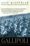 GALLIPOLI - alan moorehead