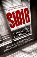 SIBIR - vladimir kecmanović