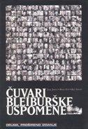 ČUVARI BLEIBURŠKE USPOMENE - grupa autora