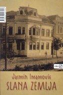 SLANA ZEMLJA - jasmin imamović
