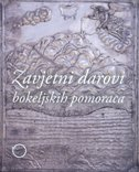 ZAVJETNI DAROVI BOKELJSKIH POMORACA (katalog izložbe) - grupa autora