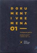DOKUMENTI VREMENA 01 - Grožnjanske godine