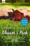 ELEANOR I PARK - rainbow rowell