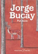 PUT SUZA - jorge bucay