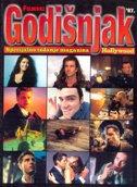 FILMSKI GODIŠNJAK (1997.) - veljko (ur.) krulčić, damir (ur.) primorac