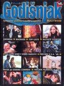 FILMSKI GODIŠNJAK (1998.) - veljko (ur.) krulčić, damir (ur.) primorac