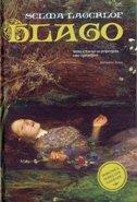 BLAGO - selma lagerloef