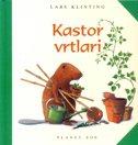 KASTOR VRTLARI - lars klinting