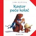 KASTOR PEČE KOLAČ - lars klinting