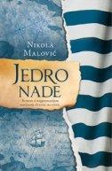 JEDRO NADE - nikola malović