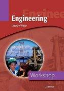 WORKSHOP - ENGINEERING - lindsay white